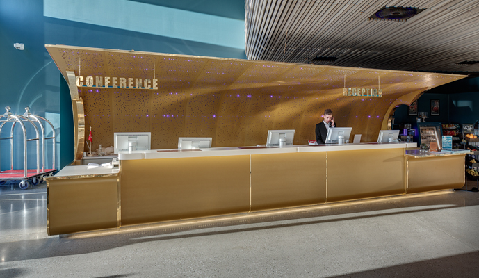 Doos_reception_fornebu