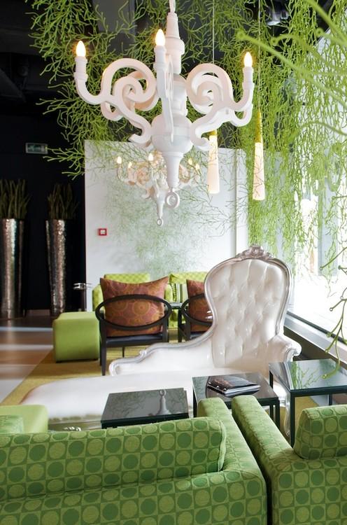 Hotel Bloom