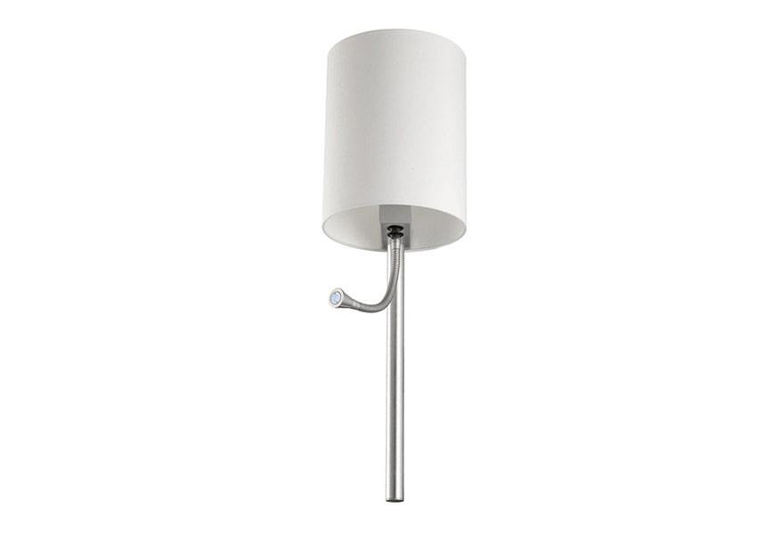 SC Wall Lamp