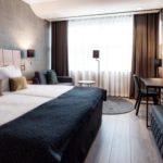 scandic_hotel_simonkentta_01